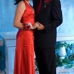 Lenox HS Prom 029