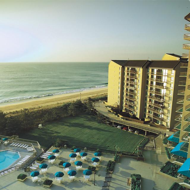 Flickr Resortquest Vacation Rentals Photostream