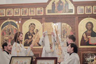 Спасский собор 220