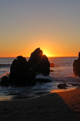 ocean sunset beach d50 searchthebest pacific nikond50 soe marinheadlands rodeobeach flickrsbest mywinners shieldofexcellence platinumphoto impressedbeauty wetlanddoc bestnaturetnc07 ©patulrich