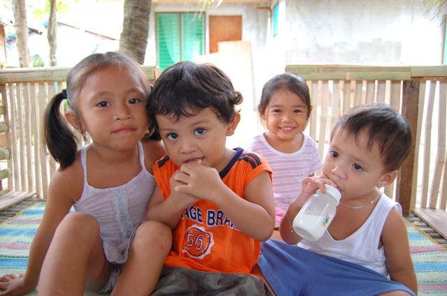 filipino kids - photo #6