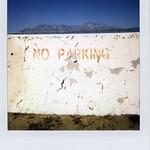 polaroid-noparking