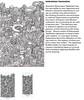 "originals_artists-16 <a href=""http://www.zune-online.com/news/zune/zune-introduces-zune-originals-customization.html"">Zune introduces"