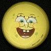 SpongeBob Bouncy Ball 3