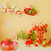 Merry Kitschmas! by boopsie.daisy
