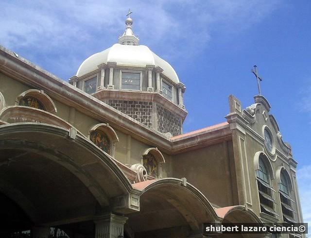 San Jose Nueva Ecija Philippines Pictures and videos and news