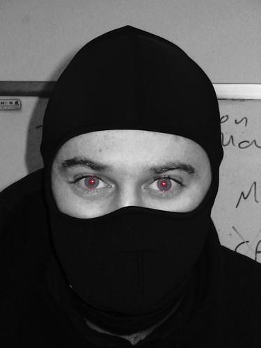 2201082922 878951ff06 Como fazer máscara de fuga