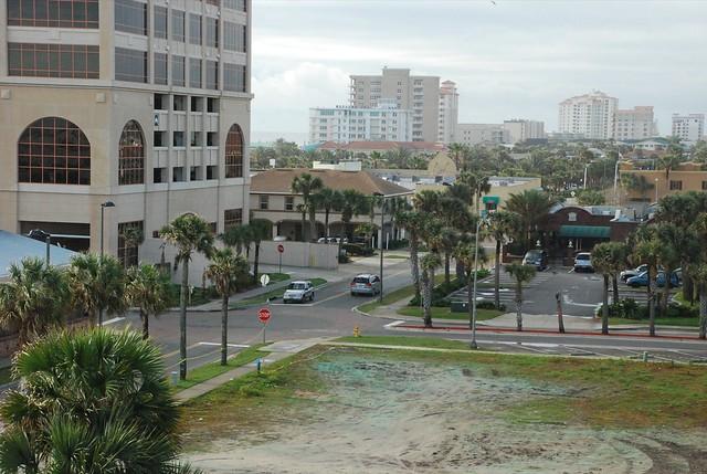 Jacksonville florida flickr photo sharing Home and garden show jacksonville fl