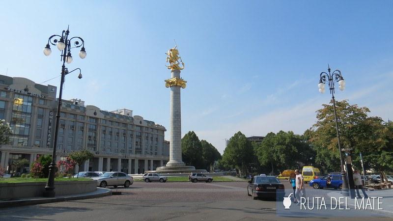 Tbilisi Georgia (29)