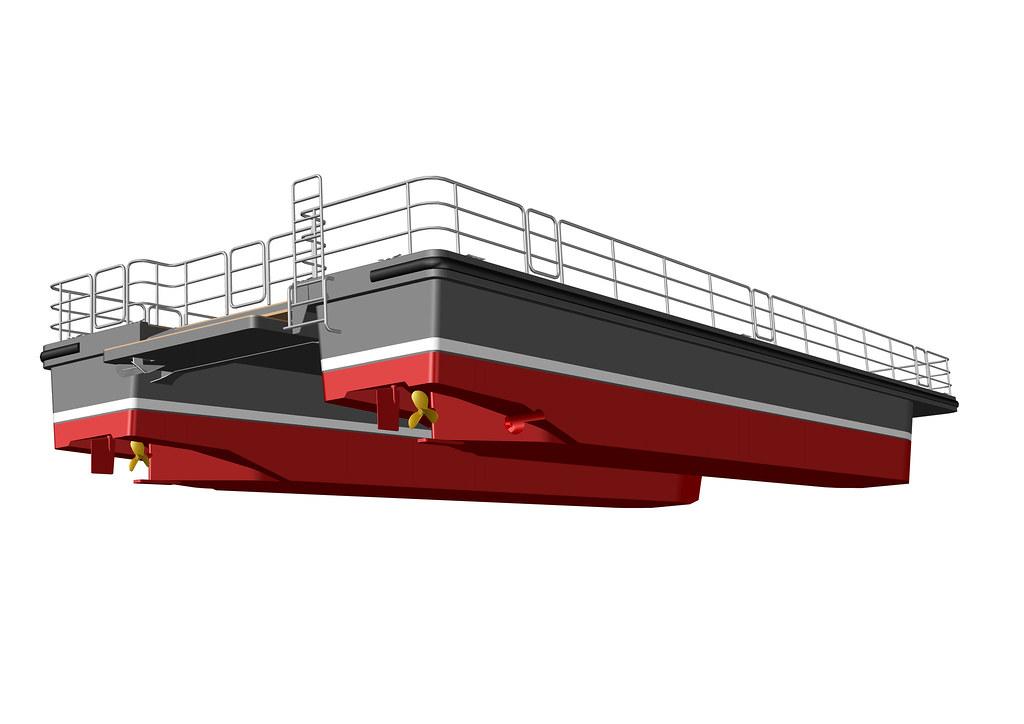 Platform-20m-ModusMaris-8