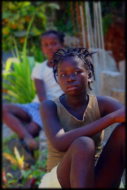 www.xxx photos Teenkasia.com
