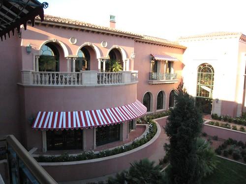 The Grand Del Mar, resorts, del mar, luxury hotels IMG_0717