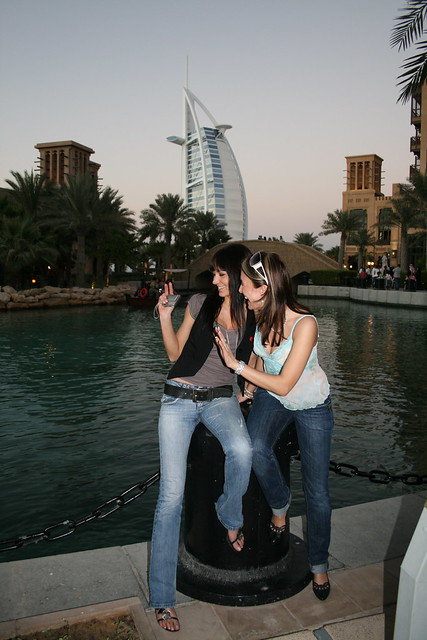 Russian Girls In Dubai - 19Dec 2007  Flickr - Photo Sharing-3750