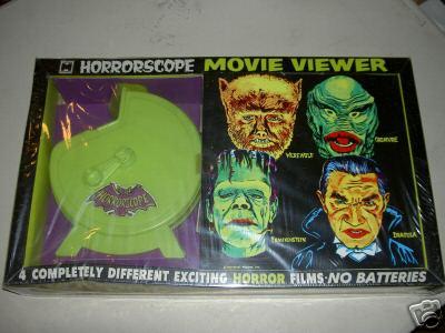 horrorscope_movieviewer.JPG