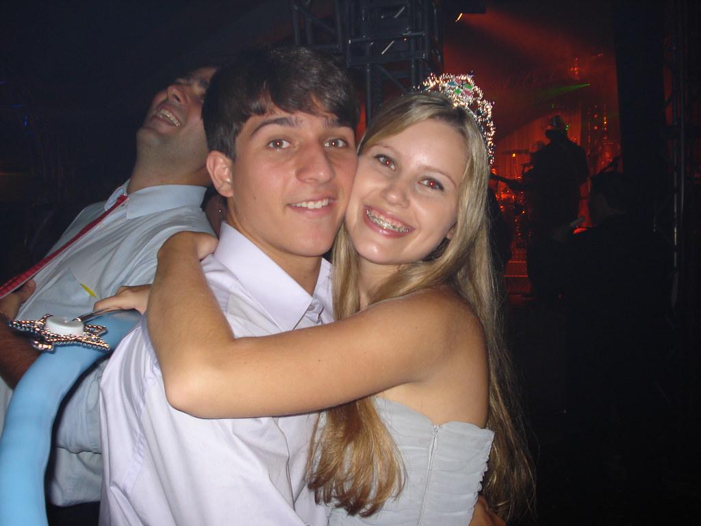 Pro Ana dating