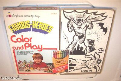 coloringdcsh_colorplay1.JPG
