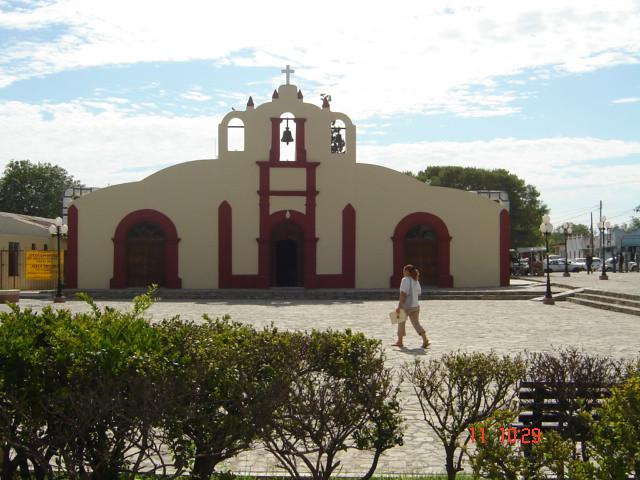 Flickriver nuevoleon 39 s most interesting photos for Sillas para iglesias en monterrey