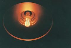 neon bulb