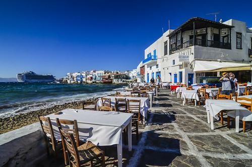mykonos-waterfront