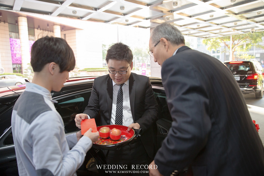 2014.01.19 Wedding Record-060