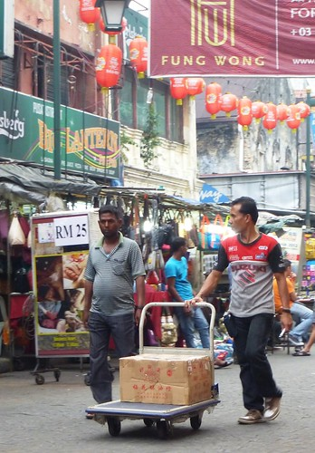 ML-KL-Quartier chinois (143)