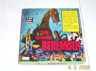 giantbehemoth