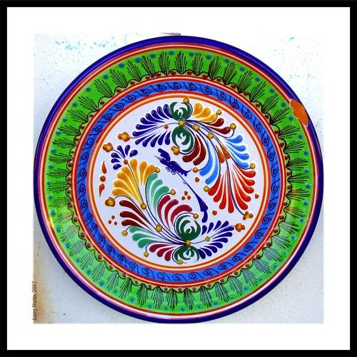 artesanias mexicanas jalisco