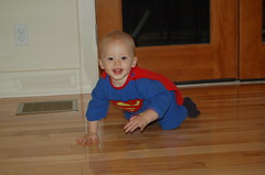 child, infant, crawling, boy, toddler,