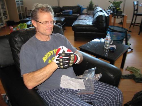 Josiah Ng gloves IMG_1047