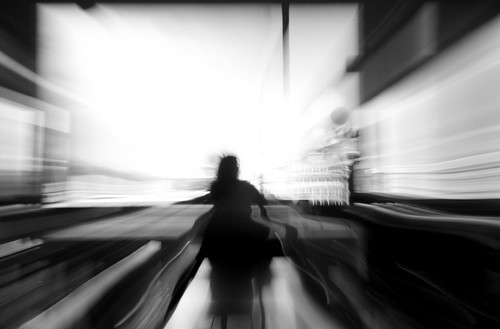 blur photography