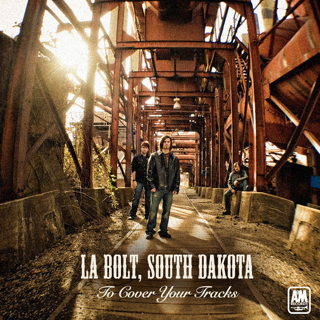 Where are they now: La Bolt, South Dakota | They probably wo ...