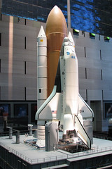aviation(0.0), missile(0.0), mast(0.0), aerospace engineering(1.0), machine(1.0), rocket(1.0), space shuttle(1.0), spacecraft(1.0), vehicle(1.0), space(1.0), spaceplane(1.0),
