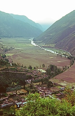 Peru-58