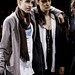 Evan & Dean - BC Fashion Week 2008