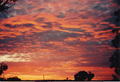 sunset sky colour nature clouds explore redsky abigfave anawesomeshot impressedbeauty aplusphoto