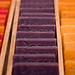 soap by charlie chocolate