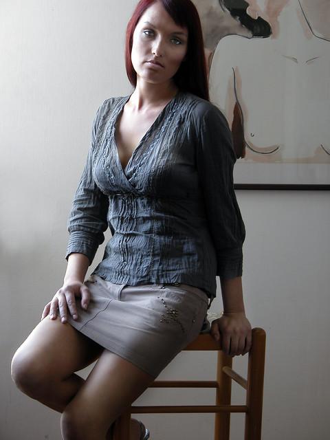 Yelena008