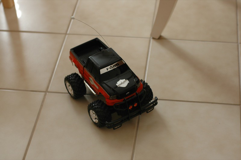 RC Cars, Remote Control Cars And Radio Controlled Cars