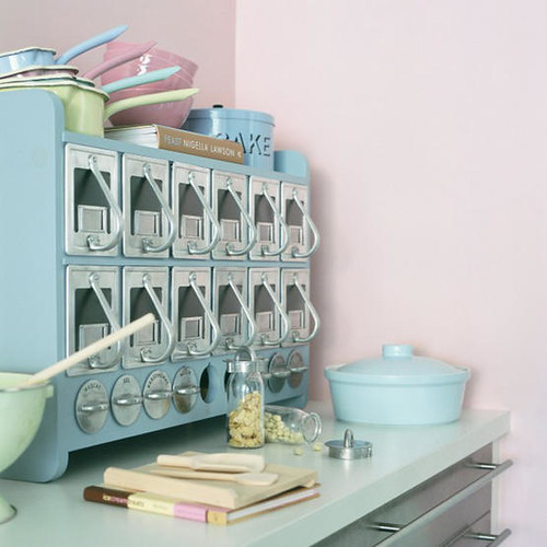 Wonderful Vintage Kitchen Storage 500 x 500 · 92 kB · jpeg