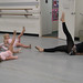 Small photo of Sanna Ballet