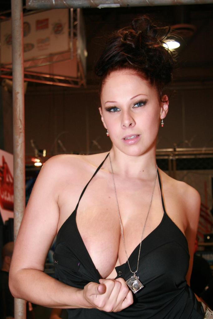 Gianna Michaels nudes (46 foto) Selfie, Instagram, swimsuit