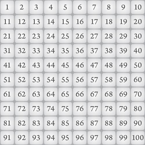 Super bowl block pool new calendar template site for Block pool template