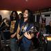 Pub Rock Fest 2008 - Noida-26