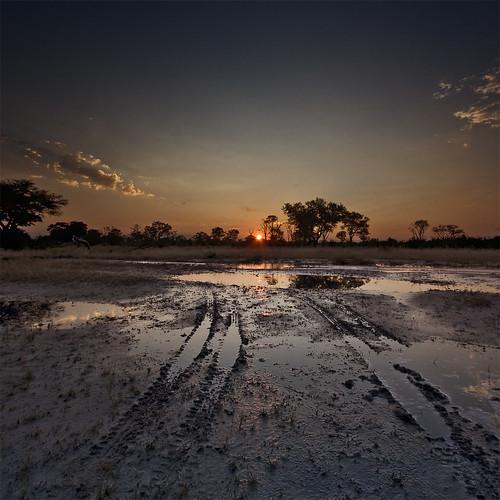 botswana justjohn orientexpresssafari