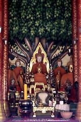 20101213_4320 Temples at San Pa Tong, วัดทึ่สันป่าตอง