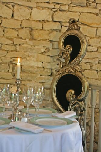 La case de babette restaurant chez becky et liz blog - Cuisine antillaise babette ...