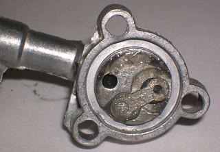 vpump_valve