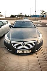 automobile, automotive exterior, opel, executive car, vehicle, automotive design, mid-size car, opel insignia, compact car, bumper, land vehicle, luxury vehicle,