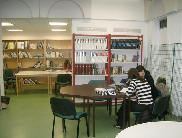 cdi th 233 za salle de travail flickr photo