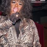 Showgirls Oct 9 2006 031